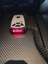 New listing Beltronics Vector 955 Radar Detector