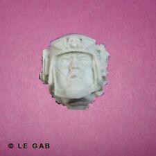 GAB-FW09 FORGEWORLD CADIAN HARDENED VETERANS HEAD B WARHAMMER 40,000