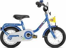 Kinder Fahrrad Puky Z2 Light Blue 4119