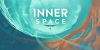 InnerSpace, PC Digital Steam Key, Same Day Email Delivery