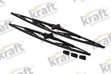 KRAFT AUTOMOTIVE Wischblatt für Scheibenreinigung K5345