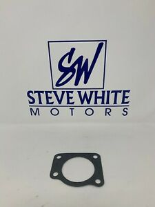 14-17 Pro Master 3.0L Throttle Body Gasket Factory Mopar - NEW OEM