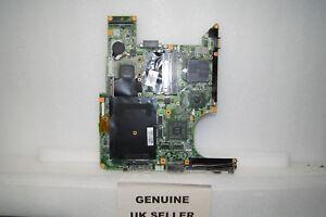 HP Pavilion DV9000 DV9200 DV9300 DV9400 DV9500 AMD NON HDMI Motherboard