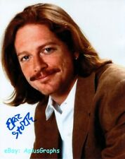 ERIC STOLTZ.. Charismatic Actor - SIGNED
