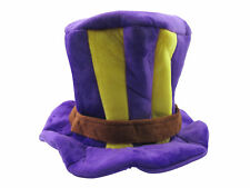 Made for LOL the Sheriff of Piltover Caitlyn Plush Beanie Hat Soft Anime Cap