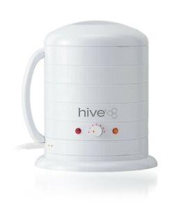 Hive No.1 Wax Heater 1 Litre