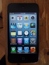 Apple iPod touch - 4. Generation - 64 GB