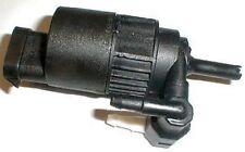 Pompe a Lave Glace Renault Espace 3