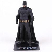 DC Justice League Batman Pre-Painted Artfx+ Statue Action Figures KO Toy 1/10