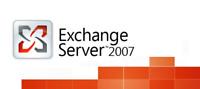 Exchange Server 2007 Standard Key + Download Link