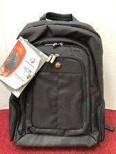 Targus Revolution Backpack Fits 15.4 Notebook