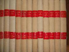 480E - ENCICLOPEDIA CAPOLAVORI NEI SECOLI F.LLI FABBRI EDITORI 1961