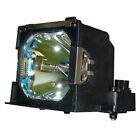 Original Philips Projector Replacement Lamp for Christie LX55