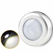 Led Drawer Light Products For Sale Ebay