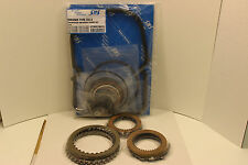722.4 Master Rebuild Kit W/Steels (Mercedes-Benz) 1984 - 1995 (68006A)