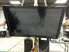 "46"" SAMSUNG TOUCHSCREEN LCD DISPLAY, 1920 X 1080, 16:9 - 460TSN-2"