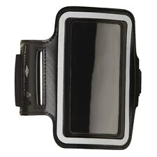 Ronhill mobile phone, MP3 neopane armband, adjustable size, touch screen viewing
