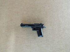 custom lego    Desert Eagle  X1 ( gun weapons parts swat police army for lego)