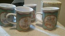 Precious Moments Mugs & Cups