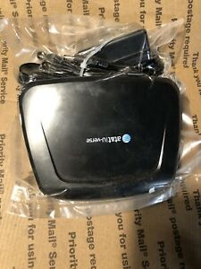 U-verse Wireless Access Point (WAP) Cisco VEN401-AT for AT&T U-verse