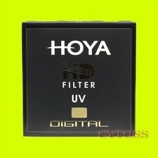HOYA 77mm HD Digital UV Filter Camera High Definition Japan 77