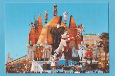 Toscana Carnevale di Viareggio – Vivere Lucca - 11259