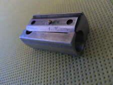 Vintage  DUX 175 D.R.P  Pencil Sharpener