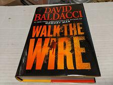 David Baldacci Spring 2020 by David Baldacci (2020, Hardcover)
