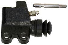 Clutch Slave Cylinder Perfection Clutch 360057