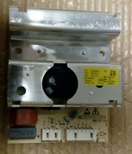 Whirlpool W10259012 Washer Motor Control Unit
