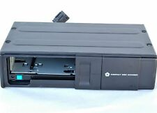 Dodge Chrysler Mopar Intrepid 6 Disc Cd Changer Oem Alpine Rebuilt W/ Warranty