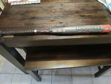 Louisville Slugger RXT 33 Inch -10 Fastpitch Softball Bat