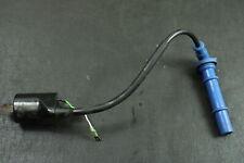 2011 KTM 350SXF OEM Igntion Coil  B4319