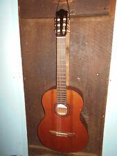 Cordoba C5 Acoustic Classical Nylon String Guitar Natural