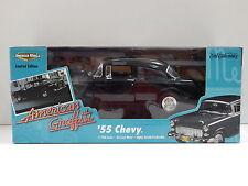 Ertl Chevrolet Diecast Cars, Trucks & Vans