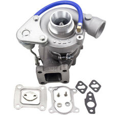 NEW CT20 Turbo Turbocharger fit for Toyota Hilux Hiace 4-Runner D 2L-T 2.4L