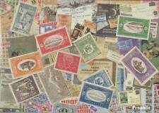 Armenia sellos 10 diferentes sellos