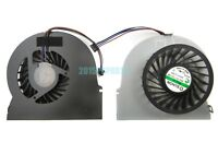 NEW For HP EliteBook 8560W 8570W CPU Cooling Fan MF60150V1-C001-S9A
