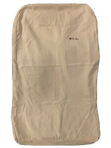 Loro Piana Suit Protective Cover