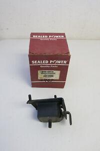 Sealed Power Engine Motor Mount Rear Left 270-2416 fits Buick, Chevrolet 80-96