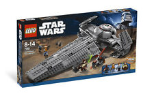 LEGO 7961 Darth Maul's Sith Infiltrator - 2011 Star Wars - New In Box - Retired