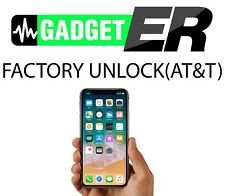 Factory Unlock ANY AT&T iPhone!(Instant - 24hrs) USE YOUR PHONE ON VERIZON!