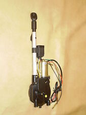 Holden Commodore. VN-VP-VR-VS & Statesman electric antenna, Guard mount. NEW