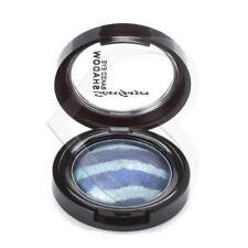 Eyeshadow Shimmer Pressed Powder Eye Shadows