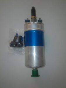 Fuel Pump Inline Mercedes Benz 190/200/260/280/300/380/450/ e/se/ce/sel/slc/sel.
