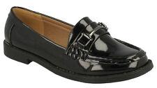 Chaussures Spot On pour femme Pointure 36