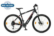 Batribike – Delta – Electric Mountain Bike – RRP £1499.00