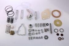 DODGE WC MODELS KIT REPAIR ENGINE FUEL PUMP NO 7735768 N.O.S
