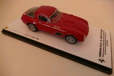 Ferrari 410 S 1956 Chassis 0594CM AMR - ONLY ONE 43