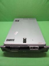 Dell Poweredge R710 Virtualization Server 2x Xeon X5570 2.93GHz 64GB RAM *NO HDD
